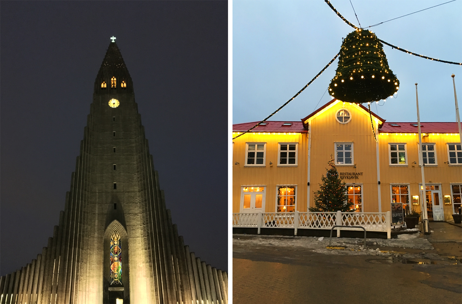 Iceland, travel, christmas, guide, stories, yule lads