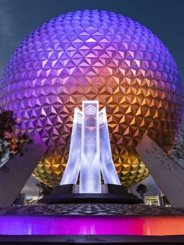 The Upcoming Changes at Disney World (2021/2022)